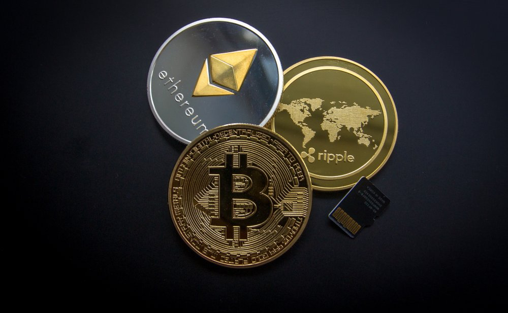 Is Bitcoin The Only Cryptocurrency Worth Trading?