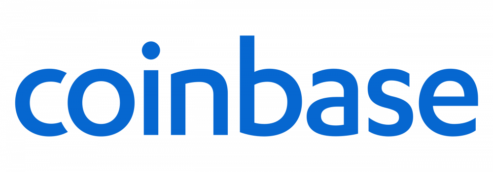 Coinbase Review 2019: A Comprehensive review of the Crypto Exchange