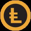 LEOcoin Wallet