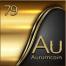 AurumCoin