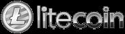 Tor Litecoin Wallet